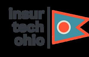 logofinal_noemblem.png
