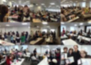 一般社団法人 日本エステティックメイクアップマスター協会 jem-master 代表理事 戸田 聡