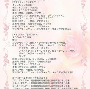 日本エステティックメイクアップマスター認定制度-4.jpg