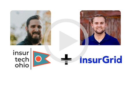 the next wave: InsurGrid