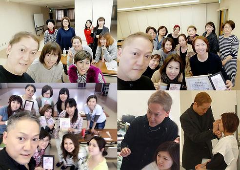 北名古屋市商工会講習会 レッスン3.jpg