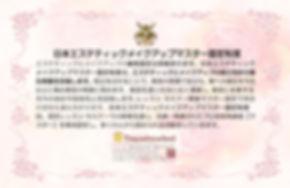 日本エステティックメイクアップマスター認定制度半.jpg
