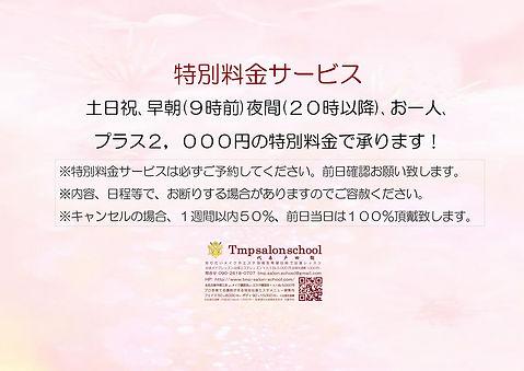 御案内 特別料金サービス.jpg