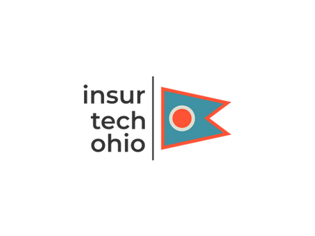 InsurTech Ohio Welcomes 2021 Premier Partners