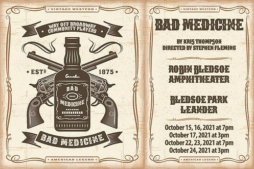 Bad Medicine - Web.jpg