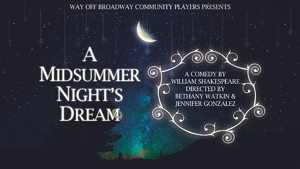 A Midsummer Night's Dream - Video Title.jpg