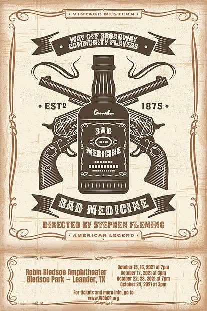 Bad Medicine - Poster_Proof.jpg