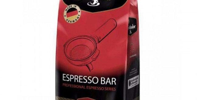 Ambassador Espresso Bar зерно 1 кг