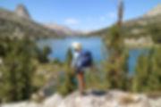 rae lakes-188.jpg