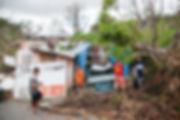 PuertoRico-175.jpg