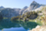 rae lakes-242.jpg