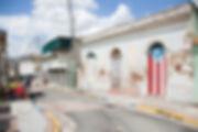 PuertoRico-156.jpg