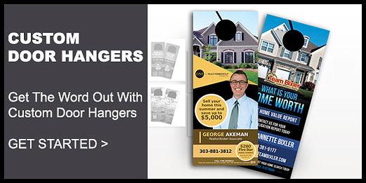 Door-Hanger-Sub-Ad-GE.jpg