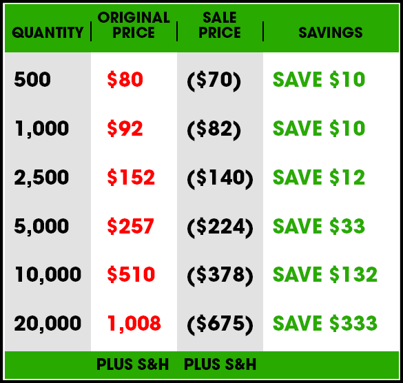 Sale-Prices.png