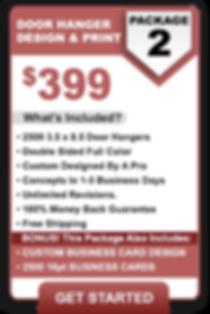 2---door-hanger-prices.png