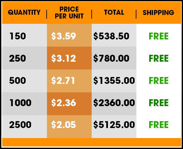 Holloween-Tote-prices.png