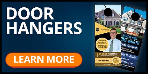 Door-Hangers-3.png