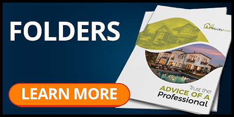 Folders-3.png