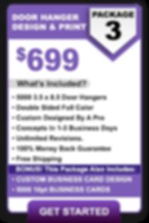 3-door-hanger-prices.png