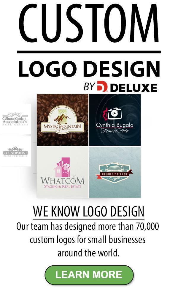 New-Logo-News-Letter.jpg