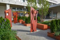Фестиваль 'Цветочный джем' 2019