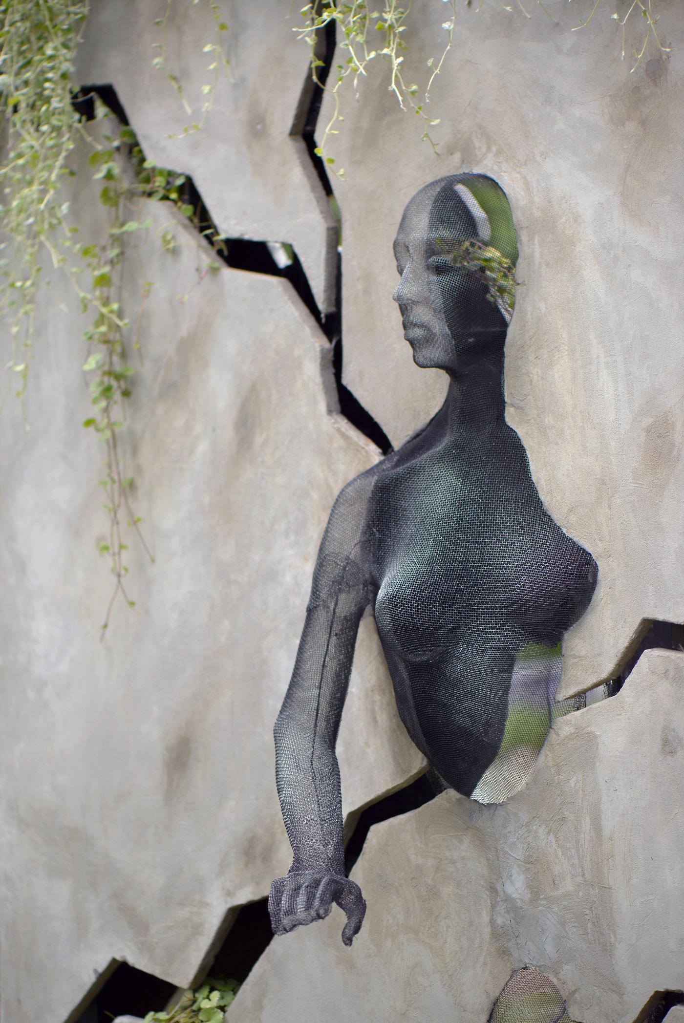 Фестиваль 'Сады и Люди' 2015