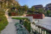 Dukley Gardens