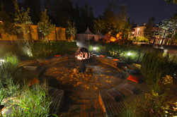 Фестиваль 'Сады и Люди 2016'