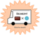 Zwicks - Delivery Van w Background.png