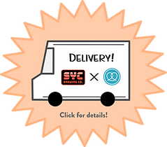 Zwicks - Delivery Van w Background.png