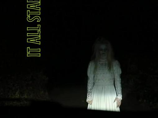 Paranormal News! October 16, 2020