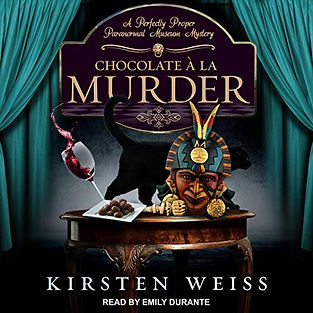 Audible cover - chocolate.jpg