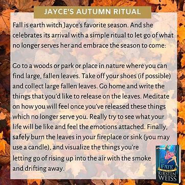 JAYCE'S Autumn RITUAL (1).jpg