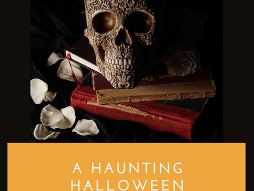 Paranormal News! 9 October, 2020