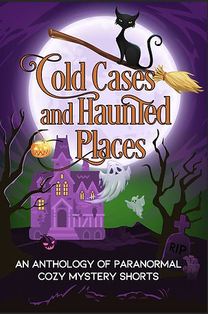 cold cases and haunted places cover.jpg