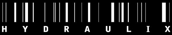 Hydraulix-Main-Old-Logo-blck.png