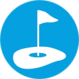 icon-rec-adults-golf.png