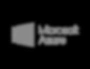 Azure_Logo_bw_174x134.png