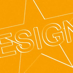 """""""C'est design"""""""