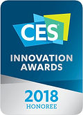 CES-2018-Innovation-Awards-Honoree.jpg