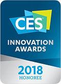 CES-2018-Innovation-Awards-Honoree.jpg