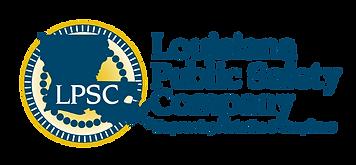 LPSC Horz Logo.png