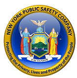 NYPS logo.png