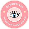 TOP-wimpernstudio-empfehlung_website.png