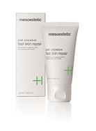 post_procedure fast skin repair bodegon.