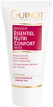 Masque Essentiel Nutri Confort 50.png