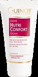 Creme Nutri Confort 50.png