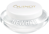 Creme Nuit NEWHITE.png
