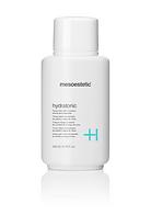 hydratonic.tif