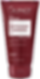 Gel Nettoyant HOMME 150.png